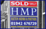 Hatton Munro & Partners , Westhoughton
