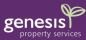 Genesis Property Services, Harlow