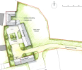 Land in Thirlby Lane for sale