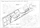 Plot for sale in Main Road, Duston...