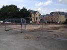 property for sale in STANBRIDGE ROAD, Leighton Buzzard, LU7