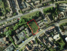 Land for sale in 33-39 Grove Street...