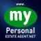 My Personal Estate Agent, Birmingham