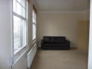 3 bedroom Apartment to rent in Trafalgar Road, London...