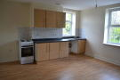 Flat to rent in Dewsbury Road, Ossett...