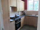 4 bed Flat in Central Street, London...
