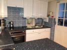3 bed house in Green Street, Brimsdown...