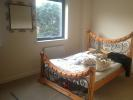 Bemerton Street Apartment to rent