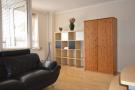4 bedroom Flat in Crowndale Road, London...
