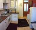 Studio flat in Mountgrove Road, London...
