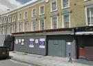 property to rent in Caledonian Road,