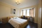 3 bed Apartment in Brompton Road, London...