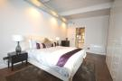 3 bed Apartment in City Road, London, EC1V