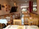 Restaurant in Exmouth Market, London to rent