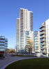 1 bed Apartment to rent in Woodberry Grove, London...