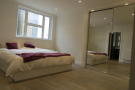 2 bed Apartment to rent in Bickenhall Street...