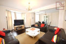 Apartment to rent in Brompton Road, London...
