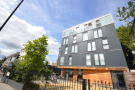 Apartment in Camden Road, London, N7