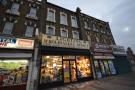 property for sale in Barking Road,