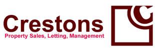 Crestons, Islingtonbranch details