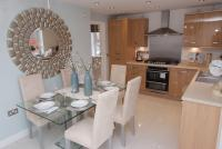 3 bedroom new house for sale in Holloway Street...
