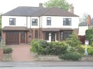 4 bedroom Detached house for sale in The Beeches...