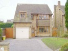 3 bedroom Detached home for sale in 11 Park Avenue...