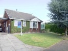 25 Sterndale Drive Detached Bungalow for sale
