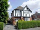3 bedroom Detached house in 22 Ashcroft Road...