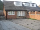 Bungalow to rent in 521 LEEK NEW ROAD...