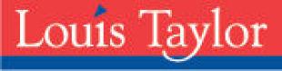 Louis Taylor, Newcastle-Under-Lymebranch details