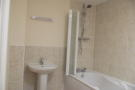 Apartment in Avonmouth