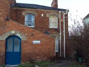 house to rent in Billetfield, Taunton