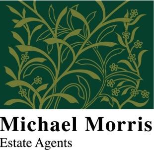 Michael Morris, Londonbranch details