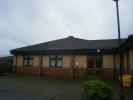 property to rent in Unit 8Nottingham Science ParkUniversity BoulevardNottingham,NG7 2QH