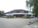 property to rent in Unit 16 