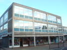 property to rent in Byron House