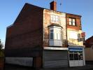 property for sale in 123 Portland Road,