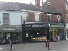 property for sale in 17 High Street,