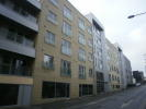 property for sale in Units 1 & 2 North West