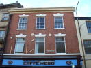 property to rent in 19-20 Cornmarket,