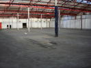 property to rent in Digby Street Warehouse