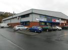 property to rent in Unit 1 Ellesmere Business Park