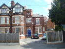 11 bedroom house for sale in 1 Pelham Avenue...