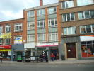 property for sale in 72 Charles Street,