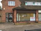 property for sale in LOT 5 - 20a Hilton Crescent, West Bridgford, Nottingham NG2 6HT