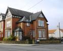property for sale in 27 Rectory Road, West Bridgford, Nottingham NG2 6BE