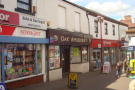 property to rent in 19 Bath Street,