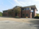 property to rent in Resource HousePhoenix Business ParkNottingham,NG8 6AR
