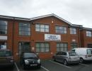 property for sale in Unit 21 Park Lane Business Centre